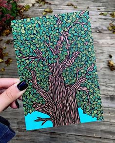 Doodle Art Drawing, Zentangle Drawings, Mandala Drawing, Art Drawings Sketches, Flower Drawings, Zen Doodle, Zentangles, Sharpie Drawings, Sharpie Art