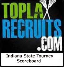 Indiana state tournament scoreboard: Carmel boys, Cathedral girls win crowns - http://toplaxrecruits.com/indiana-state-tournament-scoreboard-carmel-boys-cathedral-girls-win-crowns/