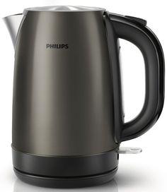 Philips HD9322/81 - Waterkoker