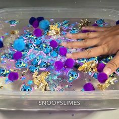 Beach Crafts Preschool Toddlers - Fall Crafts For Kindergarteners - - Zoo Animal Crafts For Kids Classroom - Sewing Crafts For The Home Duvet Covers Water Slime, Slimy Slime, Foam Slime, Clear Slime, Edible Slime, Pretty Slime, Slime Vids, Galaxy Slime, Silly Putty