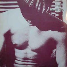 The Smiths - The Smiths (Vinyl, LP, Album) at Discogs