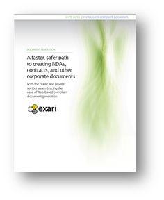 Brochure Design  Commercial Design    Brochures And