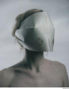 sruli-recht-face-mask 5