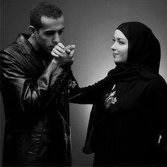 İslam - Eş