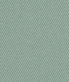 Robert Allen Plain N Simple Surf Fabric - $37.25 | onlinefabricstore.net
