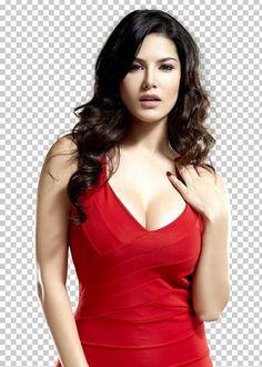 Most Beautiful Bollywood Actress, Bollywood Actress Hot Photos, Indian Bollywood Actress, Beautiful Actresses, Indian Actresses, Beautiful Blonde Girl, Beautiful Girl Indian, Beautiful Girl Image, Beautiful Women