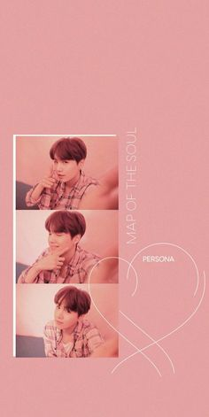 Map of the soul Persona Concept Photos Wallpapers ©vaegutae Map of the soul Persona Concept Photos Wallpapers ©vaegutae - BTS Wallpapers Suga Wallpaper, Min Yoongi Wallpaper, Bts Group Photo Wallpaper, Min Yoongi Bts, Min Suga, Foto Bts, K Pop, Musica Love, Wallpaper Aesthetic