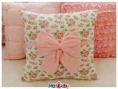 ✼ ✻ ✺ ✹ ✸ ✷ ₪ ❃ ❂ ❁ ❀ Sewing Pillows, Diy Pillows, Couch Pillows, Decorative Pillows, Cushions, Throw Pillows, Diy Cushion, Cushion Covers, Pillow Covers