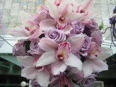 Funeral :: Bouquet :: SKT006 Funeral Bouquet, Rose, Flowers, Plants, Image, Floral, Roses, Plant, Royal Icing Flowers