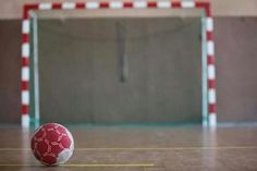 Balonmano....the best!