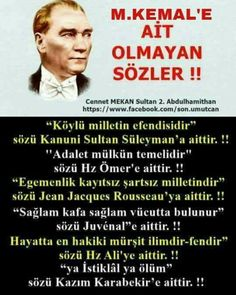 500 Nation of Türkistan ( New World Order, Twitter, Karma, Islam, Engineering, Knowledge, Education, History, Life