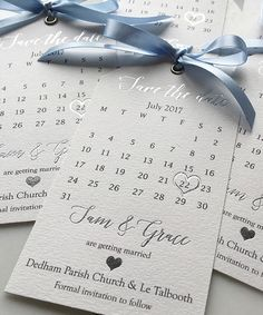 Bright White and Silver Foil Save the Date tags Silver Save The Dates, Foil Save The Dates, Rustic Save The Dates, Creative Wedding Invitations, Wedding Invitation Design, Wedding Stationery, Invitation Ideas, Invites, Wedding Card Templates