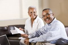 When does Medicare pay and when does your secondary insurance take over?
