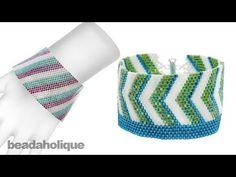 Beadalon - YouTube