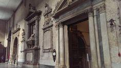 Napoli, Duomo