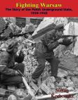 Read Online Fighting Warsaw: The Story of the Polish Underground State 1939-1945.