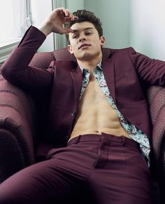 Gay for celebrities looks in 2019 shawn mendes shirtless, sh Shawn Mendes Vogue, Hot Shawn Mendes, Shawn Mendes Photoshoot, Shawn Mendes Shirtless, Shawn Mendes Imagines, Shawn Mendes Wallpaper, Magcon, Shawn Mendes Sem Camisa, Liam Payne