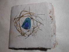 Livre des oiseaux autre version