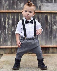 ba054d6650a8 17 Best Urban Boy Clothes images