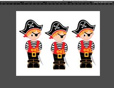 Desarrollo en Adobe Illustrator
