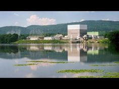 In Victory for Activists, Entergy to Close Vermont Yankee Nuclear Plant; Will More Follow?