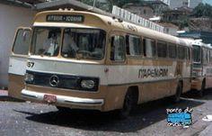 Bus & Cia: ITAPEMIRIM FOTOS ANTIGAS E RARAS!!!!!!