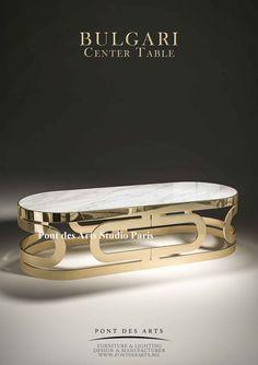 Art Furniture, Marble Furniture, Steel Furniture, Luxury Furniture, Luxury Dining Tables, Metal Dining Table, Luxury Dining Room, Glass Table, Center Table Living Room
