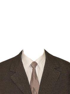 AnDaZ DiGiTaL: Psd Dress Coats - andazkaror.blogspot.com