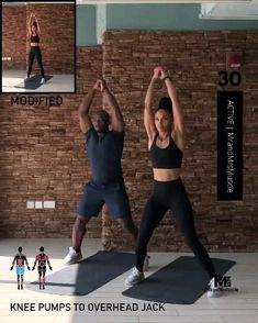 Workout Challenge Discover Very Sweaty Cardio Workout Try this very sweaty cardio workout now! Torch tons of calories and burn loads of fat! Fitness Workouts, Hiit Workout Routine, Full Body Gym Workout, Gym Workout Videos, Cardio Workout At Home, Gym Workout For Beginners, Cardio Training, Fitness Workout For Women, Pilates Workout