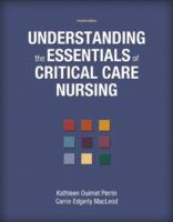 Test bank essentials of nursing leadership and management 6th understanding the essentials of critical care nursing 2nd edition test bank fandeluxe Image collections