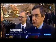 Politique - Tour de France - François Fillon en visite à Belfort pour soutenir Damien Meslot - http://pouvoirpolitique.com/tour-de-france-francois-fillon-en-visite-a-belfort-pour-soutenir-damien-meslot/