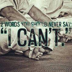 2 words