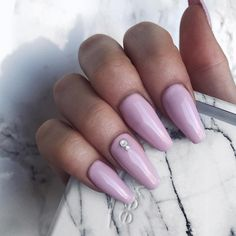"""4,913 Likes, 23 Comments - Katie Mulcahy (@lolaliner) on Instagram: """"Fresh claws done by @hausoflacquer"""""""