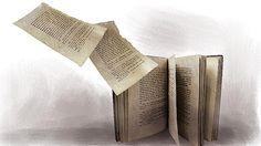 Una lectura de la contemporaneidad, por Gonzalo Portocarrero