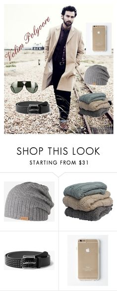 """""""Bez naslova #10"""" by amira-1-1 ❤ liked on Polyvore featuring Barts, MANGO and Porsche"""