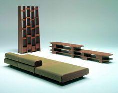 wood mueble
