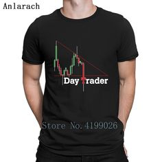 Cbx 250, Trade Logo, Trade Books, Tshirt Business, You Meme, Day Trader, Hip Hop, Drawing Skills, Stock Market
