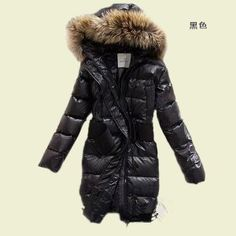 26 Best Doudoune Longue Femme images   Girls coats, Coats for women ... cf539e5e330
