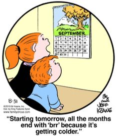 The Family Circus Funny Cartoons, Funny Jokes, Hilarious, Funny Sayings, Family Circle, Love My Family, Family Circus Cartoon, Comics Kingdom, Morning Greetings Quotes