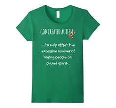 Womens Autism Definition Awareness Shirts - Puzzle Ribbon Products XL Kelly Green Looking for a funny christian God Autism puzzle tee Shirt w autism ribbon or Autism is my superpower shirt, then these autism awareness shirts 2017 pr...