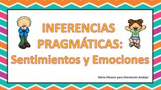 La palabra inferencia se utiliza en campos como la lógica, la estadística, la lingüística o la psicología. Cada una de estas disciplinas emplea sus propias definiciones del término, pero casi …