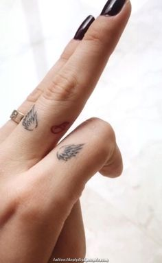 Glorious Superior Finger Tattoo Designs, Youll want, such As: Finger Tattoo; Finger Tattoo Designs, Small Tattoos, Small Tattoo within the Type of Tattoos; Finger Tattoo Designs, Small Tattoo Designs, Girl Tattoo Designs, Art Designs, Dainty Tattoos, Pretty Tattoos, Beautiful Tattoos, Amazing Tattoos, Flower Tattoos