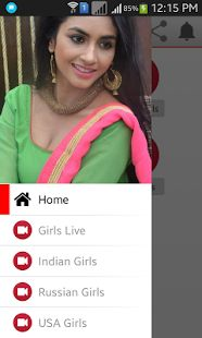 Indian girls online chat