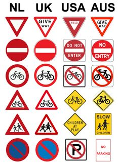 31 best traffic signs and symbols images traffic signs symbols rh pinterest com