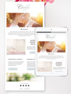 Instant Download Photography Flyer Design Photoshop Template
