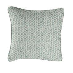 457472f32d83 Custom Pillow Cover - 18