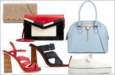 SS16 Misha Nonoo x Aldo Rise http://dubaiprnetwork.com/pr.asp?pr=109774 #aldoriseSS16collection #aldorise #fashion #fashionista #fashionGuide #fashionAlert #fashionTrend #MyStyle #StyleGuide #StyleTrend #dubaiprnetwork #MyDubai #Dubai #DXB #UAE #MyUAE #MENA #GCC #pleasefollow #follow #follow_me #followme @mishanonoo