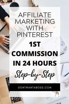 Marketing Logo, Affiliate Marketing, Online Marketing, Marketing Tools, Media Marketing, Business Marketing, Make Money Blogging, Make Money From Home, Money Saving Tips