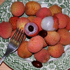 50 Best Lychee Fruit Images On Pinterest Lychee Fruit Potager