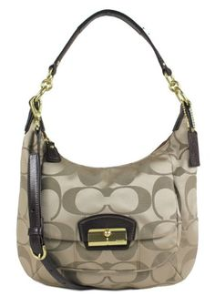 Only $258.00 from Coach   Top Shopping  Order at http://www.mondosworld.com/go/product.php?asin=B00APLNM7W